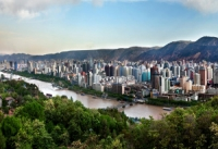 Introducing Lanzhou, Introduction of Lanzhou, Brief Introduction to Lanzhou, Lanzhou Travel Guide.
