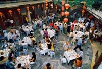 Guangzhou Travel Tips, Guangzhou Travel Advice, Guangzhou Tour Tips, Guangzhou Tour Advice.
