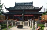 Nanjing Confucius Temple, Nanjing Confucius Temple Guide, Nanjing Confucius Temple Travel Tips, Nanjing Confucius Temple Travel Information