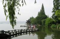 West Lake, West Lake Guide, West Lake Travel Tips, West Lake Travel Information.