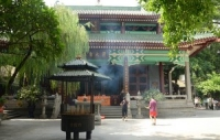 Temple of the Six Banyan Trees, Temple of the Six Banyan Trees Guide, Temple of the Six Banyan Trees Travel Tips,