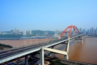 Getting around in Chongqing, Chongqing Traffic, Chongqing Transportation, Chongqing Tranport Information.