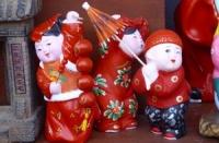Tianjin Travel Tips, Tianjin Travel Advice, Tianjin Tour Tips, Tianjin Tour Advice.