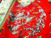 China National Silk Museum, China National Silk Museum Guide, China National Silk Museum Travel Tips, China National Silk Museum Travel Information.