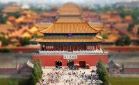 Forbidden City, Forbidden City Guide, Forbidden City Travel Tips, Forbidden City Travel Information