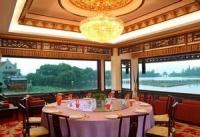 Dining in Hangzhou, Hangzhou Cuisine, Restaurants in Hangzhou, Hangzhou Dining Guide.