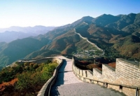 Introducing Beijing, Introduction of Beijing, Brief Introduction to Beijing, Beijing Overview,