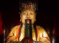 Wuhou Shrine, Wuhou Shrine Guide, Wuhou Shrine Travel Tips, Wuhou Shrine Information.